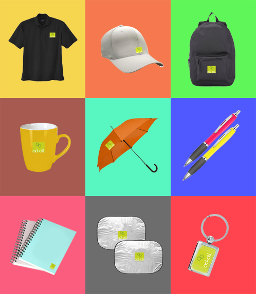 Promotional_items_adall